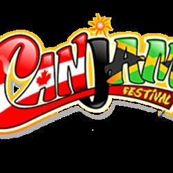 CanJam Festivals